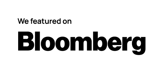 Crux featured on Bloomberg
